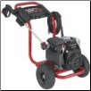 Complete Pressure Washers