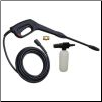 Pressure Washer Accessories